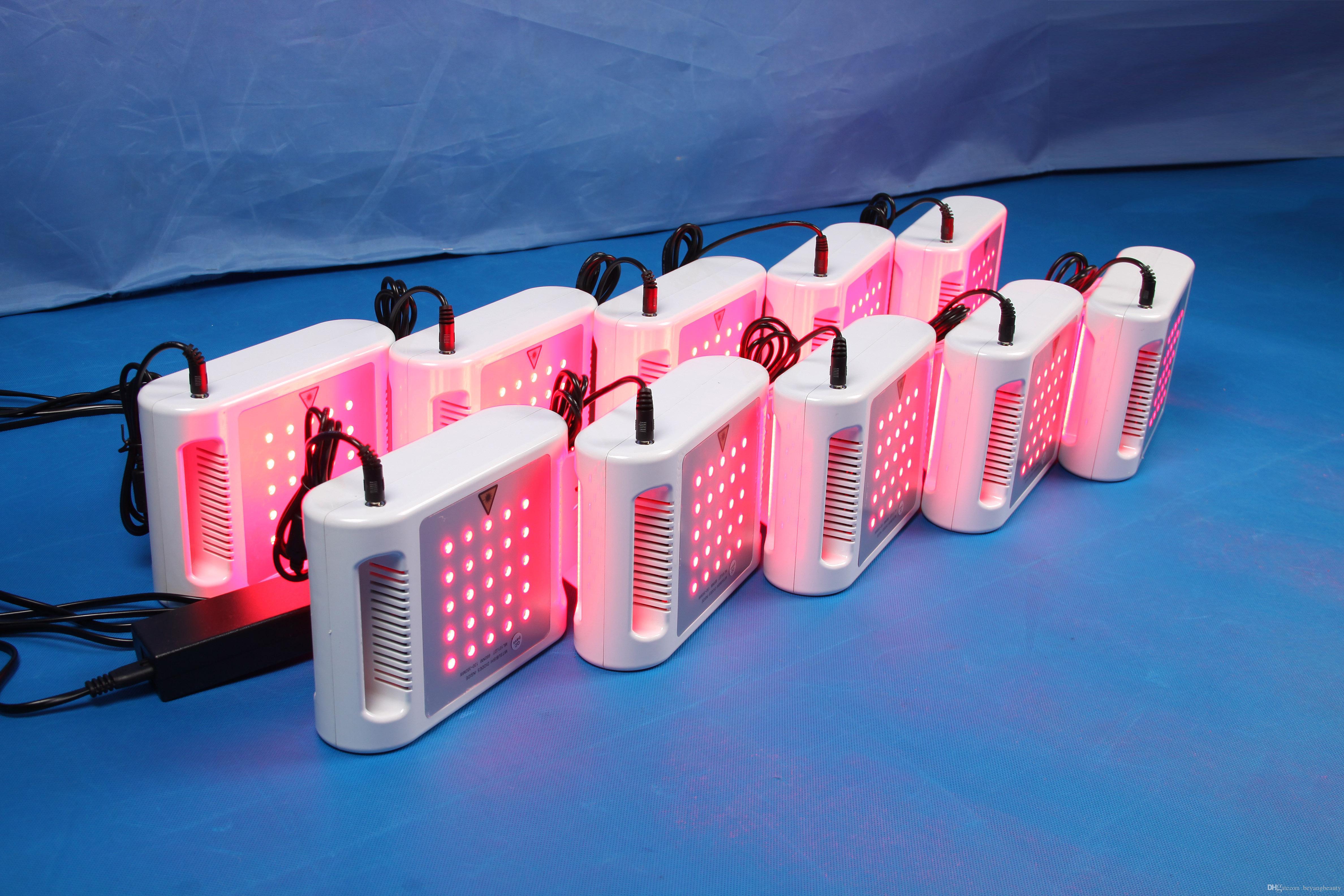 Buon prezzo all'ingrosso diodo laser a 980 nm lipolaser lipo cellulite macchina perdita di peso riduzione nuova tecnologia equipo para adelgazar 2019