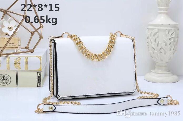 Beyaz renkler çanta tasarımcısı çanta bayan Omuz Çantaları Çapraz Vücut çanta donanım bayanlar cüzdan telefonu çanta ücretsiz kargo
