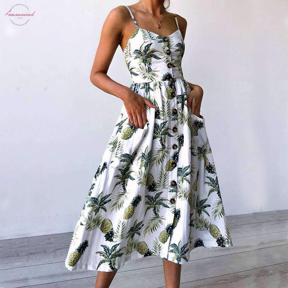 Sexy V Neck Dress Women Spaghetti Strap Sleeveless Backless Side Long Dresses 2020 Summer Spring Lady Vestido