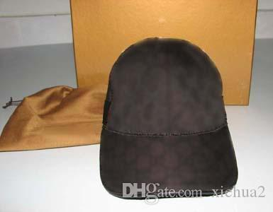 customer order , h a t 200035 or COTTON H A T , Customer Designate Product