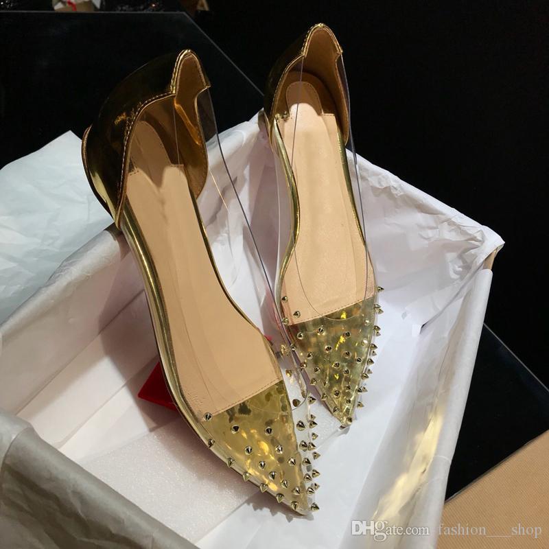 2019 мода роскошный дизайнер женская обувь на высоких каблуках Женские сандалии звезда старинные сандалии обувь с размером коробки 34-41 -510