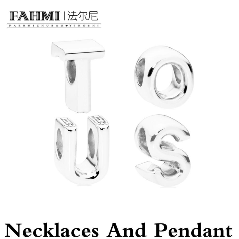 Fahmi Nouveau produit 925 Sterling Silver Silver Retro Mode Design Femme Jewelry Naturel Black Agate Classic Bear Pendentif Collier