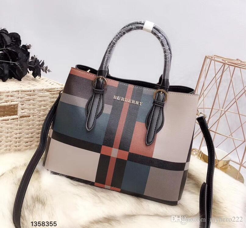New Burberry Purses - Best Image Home In Ccdbb Org