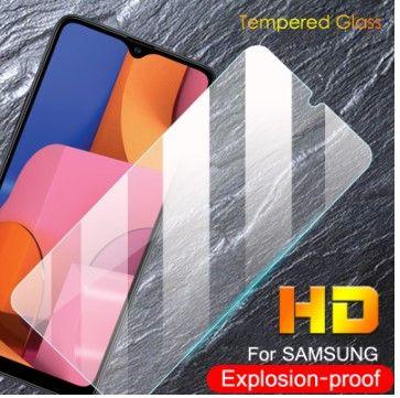 Закаленное стекло для Samsung Galaxy M40 M30 M20 M10 A10 A20 A30 A40 A50 A60 A70 A80 телефонная пленка закаленная защитная телефонная пленка