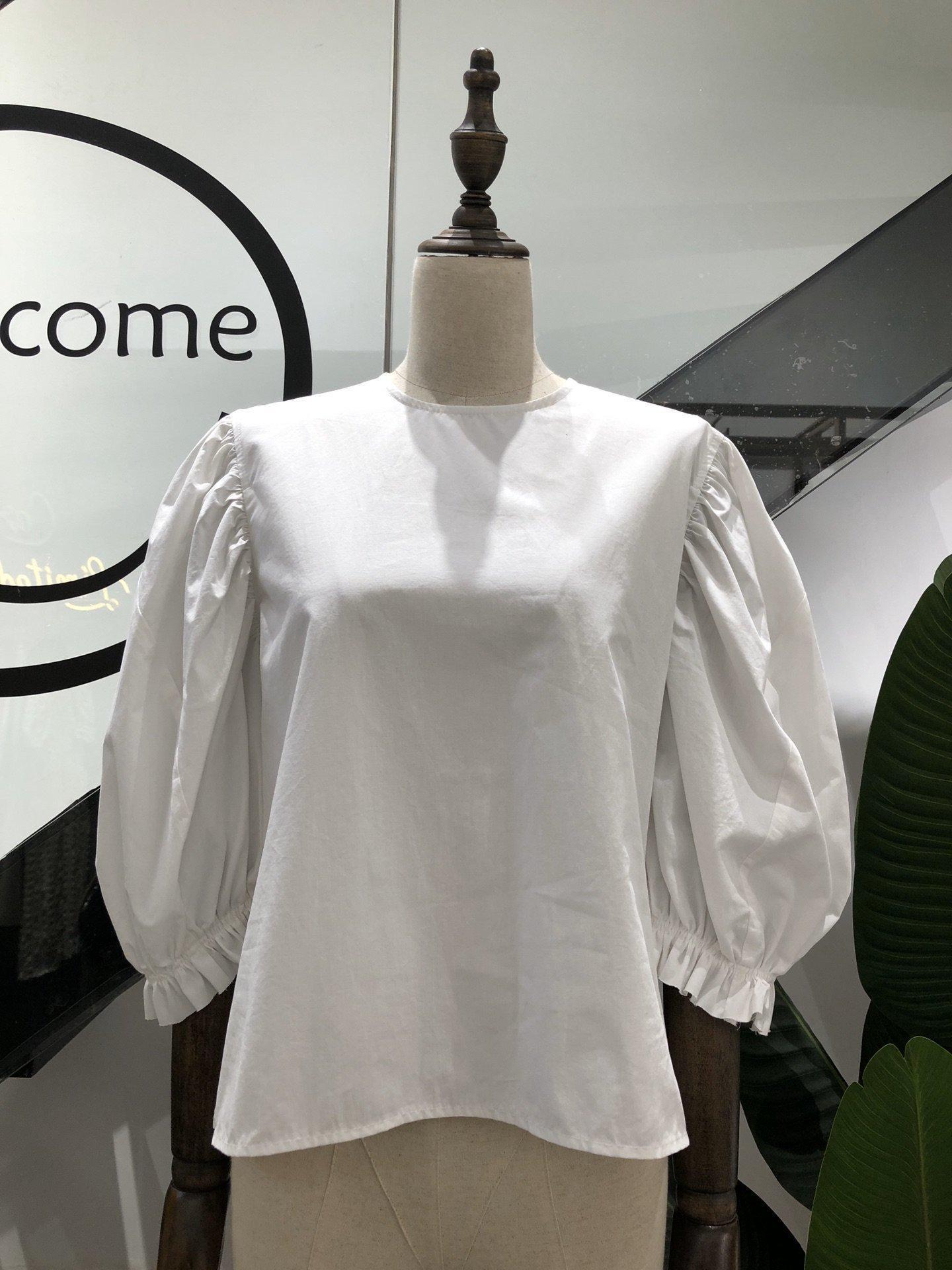 Designer Damen-Kurzschlusshosen der Frauen Sporthosen neue freies Verschiffen heiß gut aussehend lässig 9FS0 empfehlen