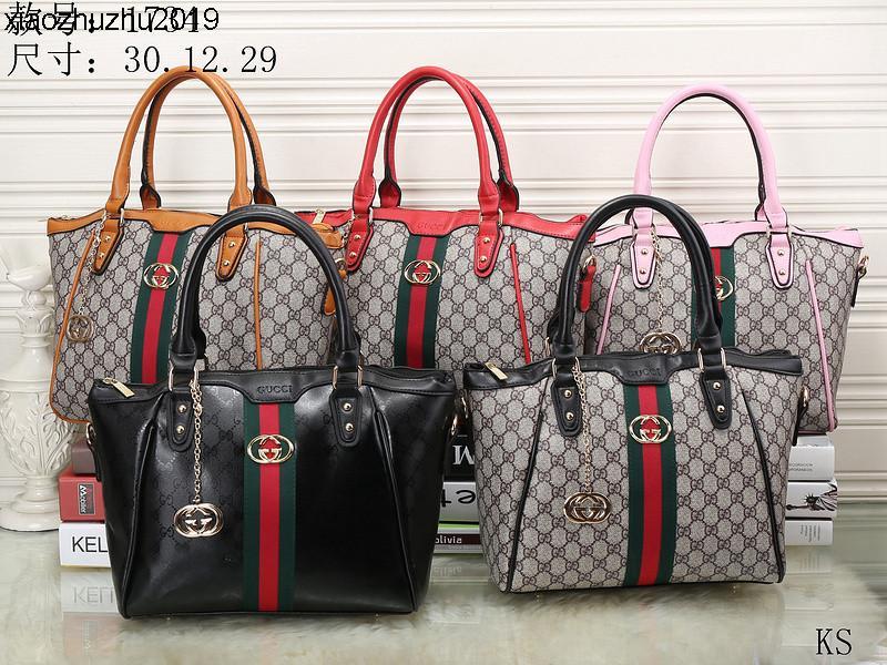 OETA A07 caliente de la venta bolsos de las mujeres de la vendimia bolsas carpetas de los bolsos de las mujeres de la cadena del bolso de cuero Crossbody y bolsos de hombro 998