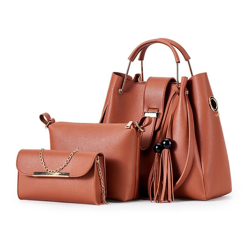 HBP Tote сумочка сумки сумки женские сумки дизайнерские сумки дизайнер роскошные сумки сумки роскошные сумки клатч сумка на плечо сумка рюкзак 137