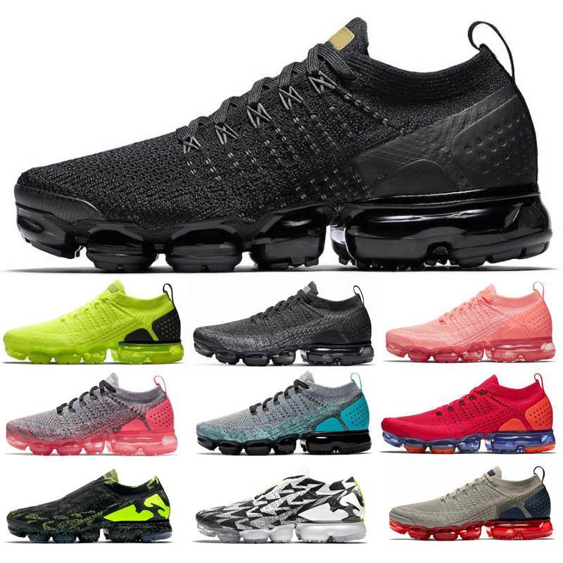кроссовок Black АКРОНИМ Light Bone Черный Volt Темная Штукатурка университет красных женщин мужских кроссовки под управлением спортивной обувь