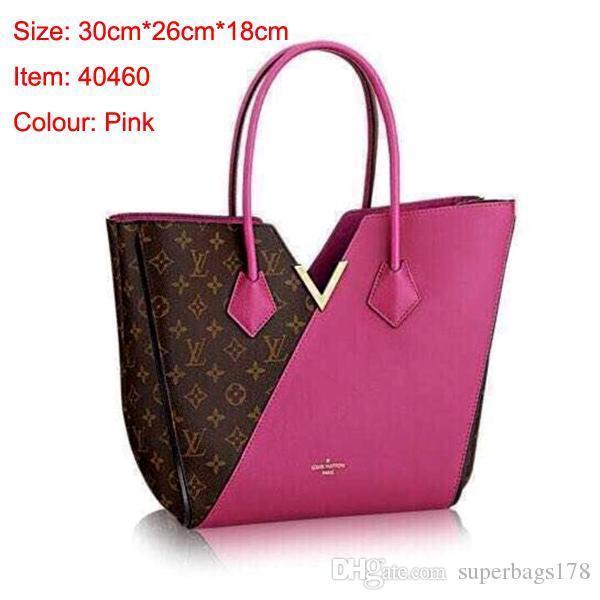 LL 40460 En iyi fiyat Yüksek Kalite kadınlar Bayanlar Tek el çantası taşımak Omuz sırt çantası çanta çanta cüzdan