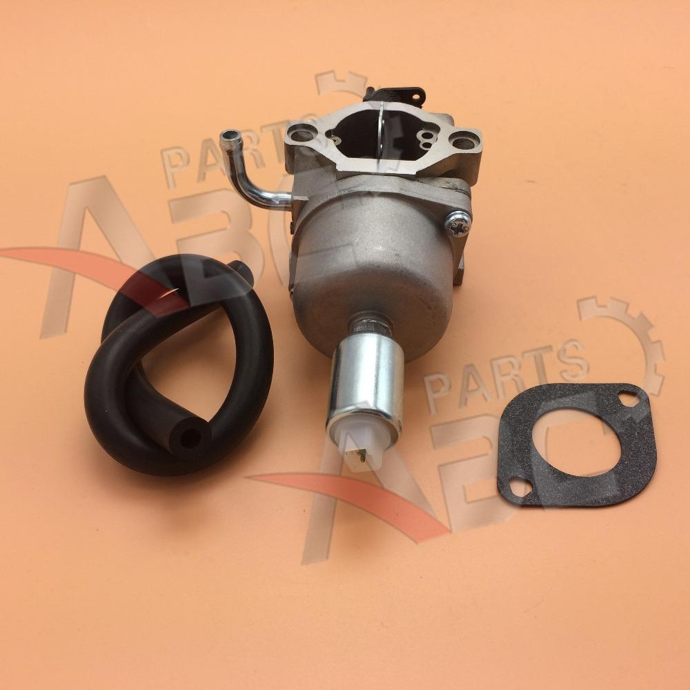 21HP USA Carburetor for Briggs /& Stratton Motor 796109 591731 594593 14.5HP