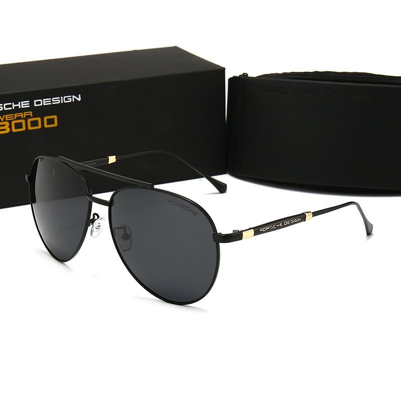 2020 Nova Oversize Quadrado Moldura Flat Top Top Novos óculos de sol Moda Mulheres Homens Retro Sun Glasses