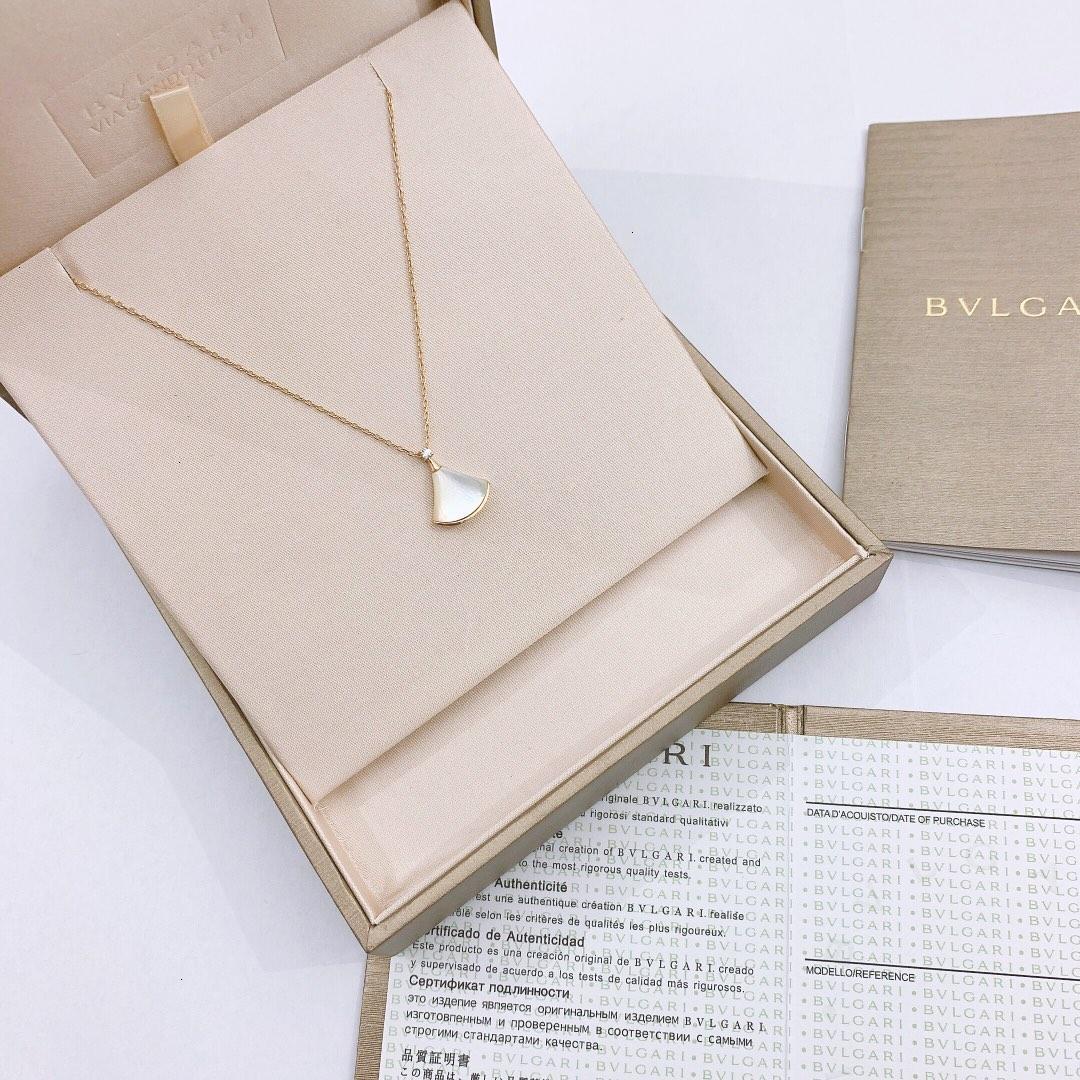 Дамы ожерелья темперамента простого дикой социальной партии ожерелье WSJ029 высокого класс дизайна осень новой моды аксессуары qin3301