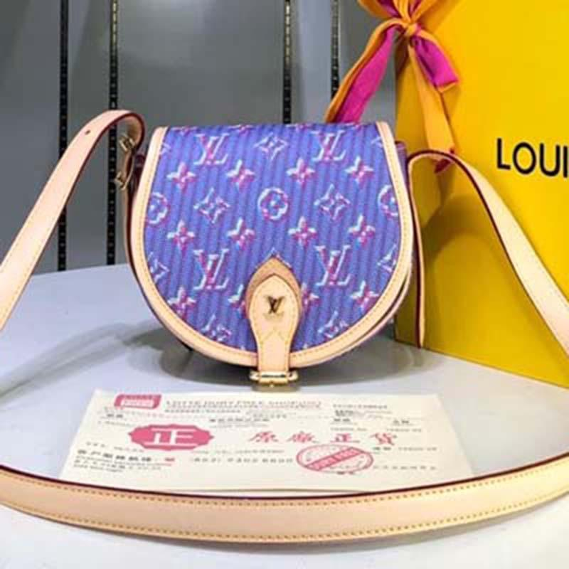 2020 moda nova grande capacidade saco senhoras, bolsa de couro de luxo, saco do mensageiro de um ombro, de mão, clássico, livre-post 023