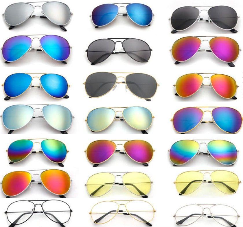 2019 designer sonnenbrillen helm 21 farben mode männer platz rahmen hot uv400 strahlen männlich fahren sonnenbrille klassische stil sonnenbrille