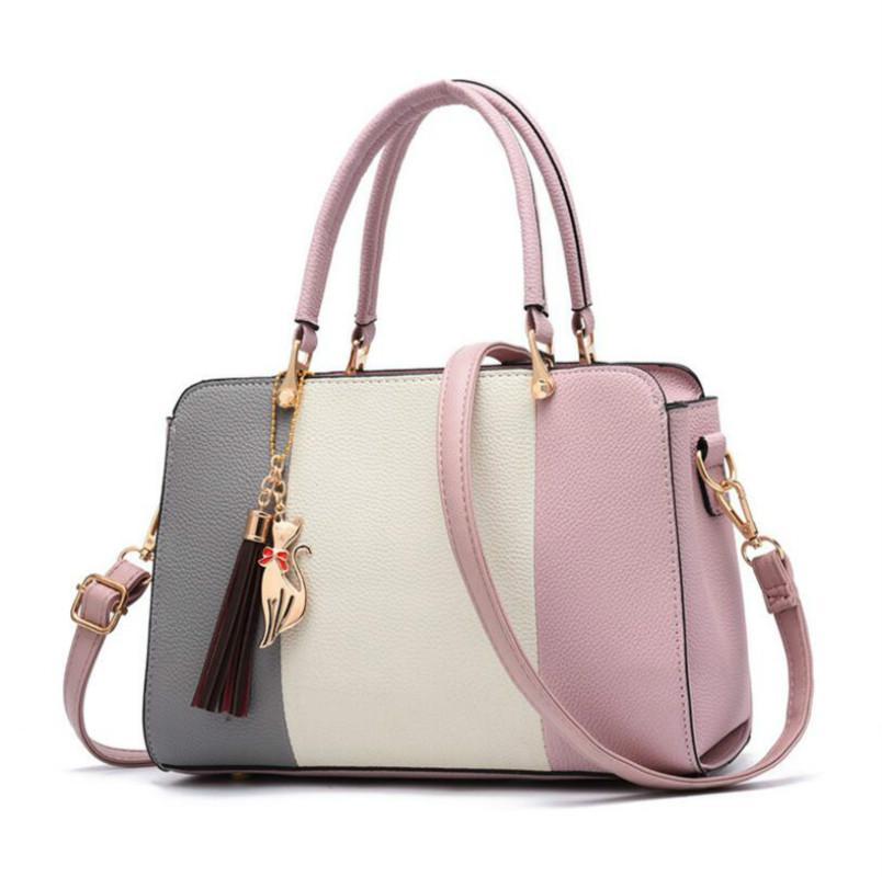 Дизайнер сумки высокого качества Роскошный бумажник Известные сумки женщин сумки сумки Crossbody сумки на ремне сумки кошелек # t4i7