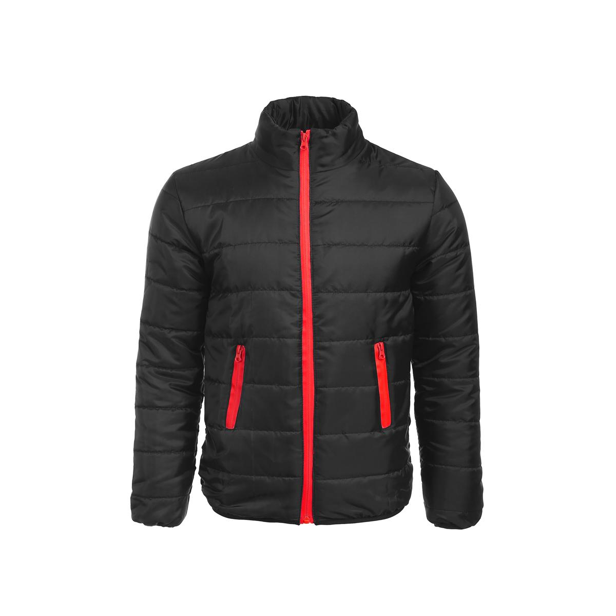 Хиригин зима мужская теплая сверхлегкая фугу вниз парка высокая шея пальто куртка 2019 мода зима теплая мужчины пуховики