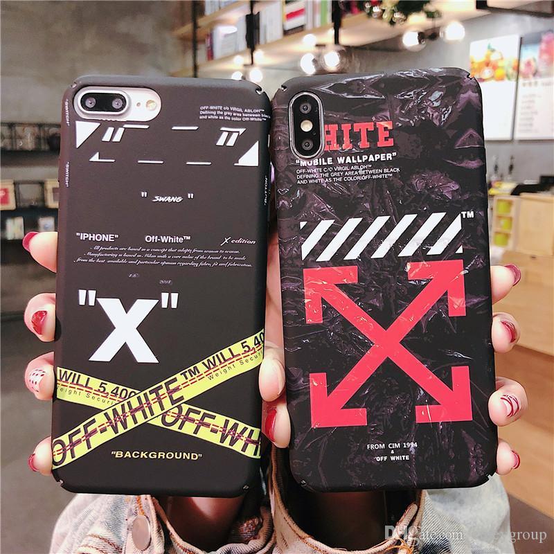 Off Spice Girls iPhone 6 Plus Case