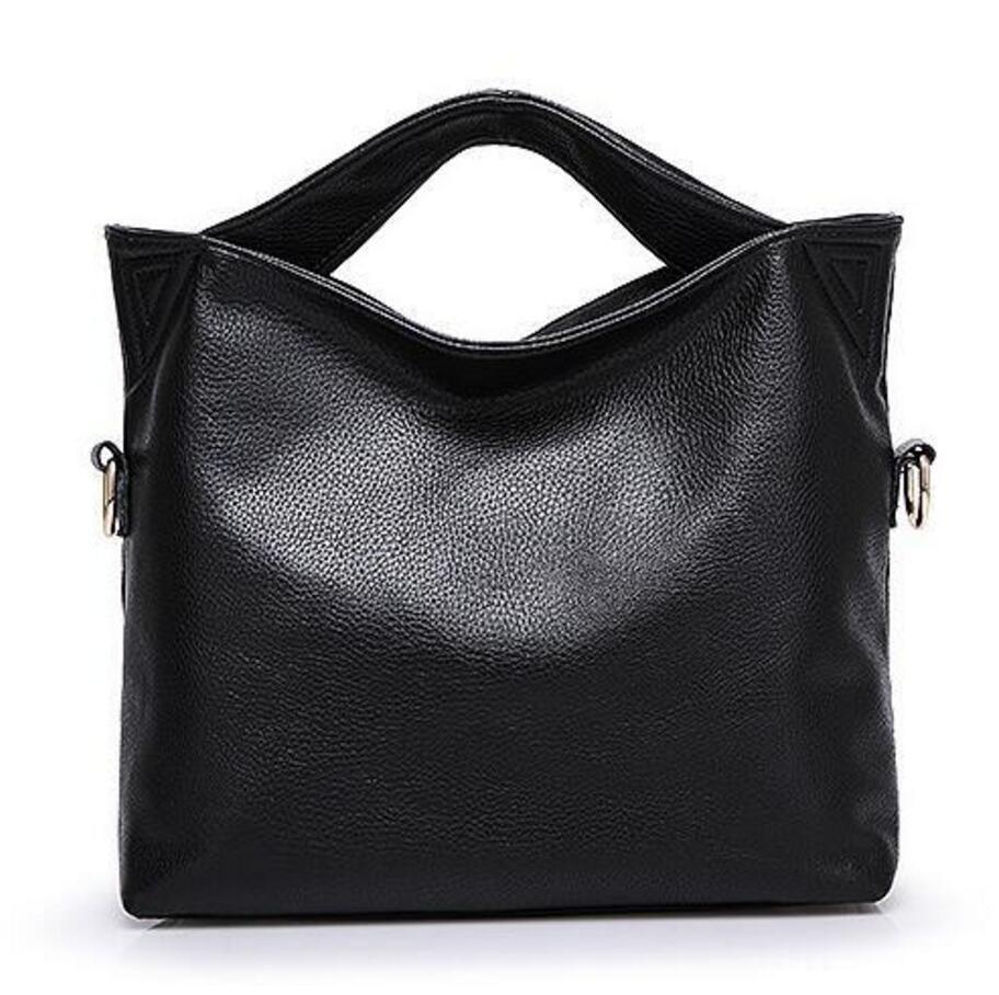 Россия из натуральной кожи женщин сумка высокого качества женской сумочке Lady Красный Синий Черный Бежевый Сумка для работы Корзина
