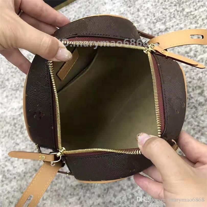 Latest Round Apples Around Box Bag Genuine Leather Womens Luxury Shoulder Designer Bags Saddle Bags Small Soft Handbag Wallets Size 21 5 Handbags Purses From Marymao6868 127 00 Dhgate Com,Modern Exhibition Stand Design