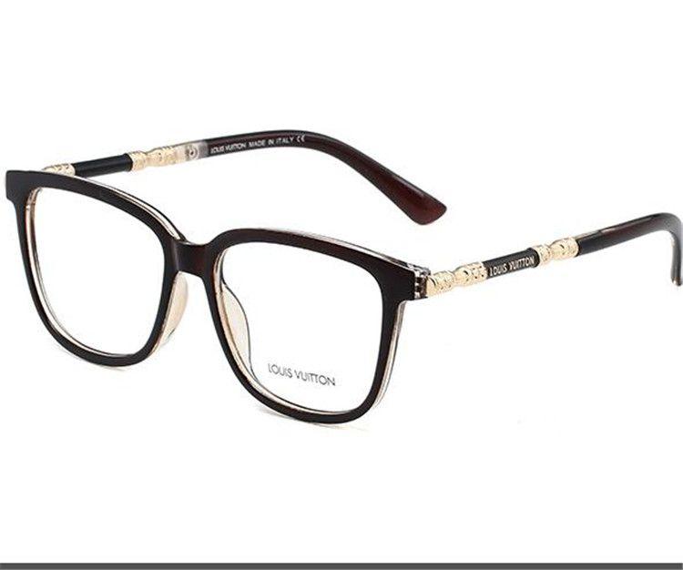 2184Wholesale-Bond солнцезащитные очки мужчины TR90 поляризованные солнцезащитные очки мужские супер звезды квадратные знаменитости вождения солнцезащитные очки
