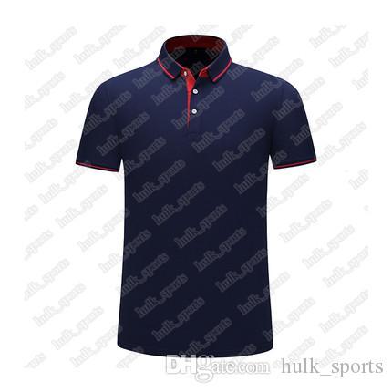 2656 Спорт поло Вентиляционное Быстросохнущий Горячие продажи Высокое качество мужчины 201d T9 с коротким рукавом рубашки удобный новый стиль jersey111854412