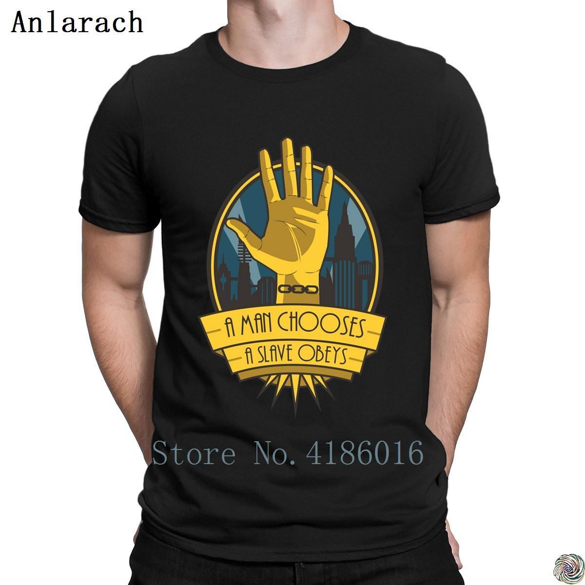 Das exquisite T-Shirt von Raptor Züchtung neuer 100% der Männer Baumwoll-T-Shirts