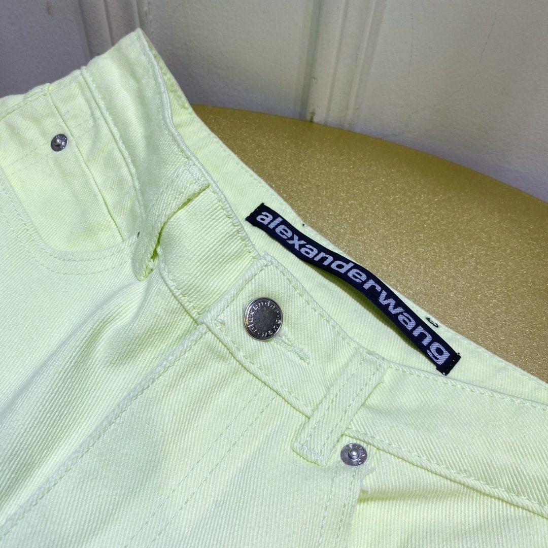 Дизайнер женские шорты брюки женские спортивные шорты новый Бесплатная доставка рекомендуется горячий красивый случайный IHNA