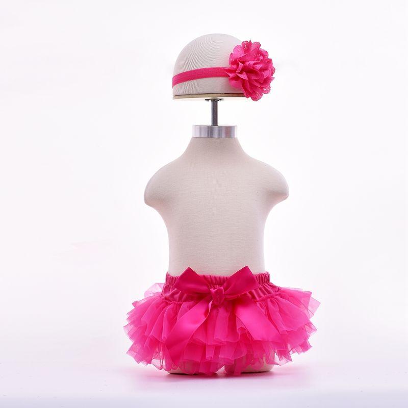 Bébé Filles Shorts coton mousseline à volants Bloomer Couverture mignon de couche-culotte de bébé nouveau-né Fleur Shorts mode tout-petits vêtements d'été