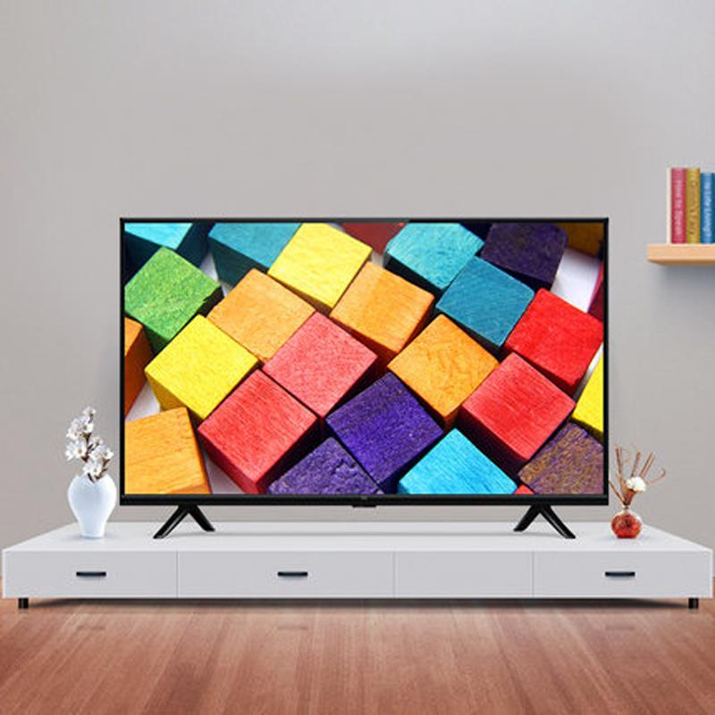 Xiaomi TV smart television 4A 32 inches 1.5G+8G