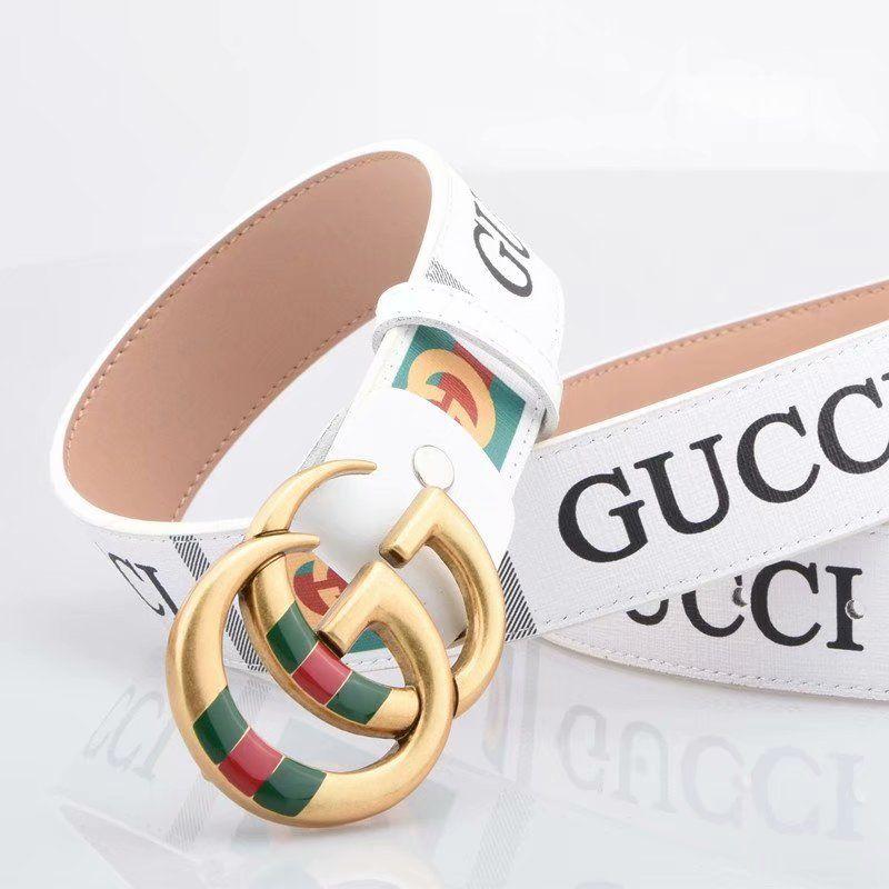 Mode grande boucle ceintures pour hommes en cuir véritable marque ceinture concepteur ceintures hommes de haute qualité ceinture