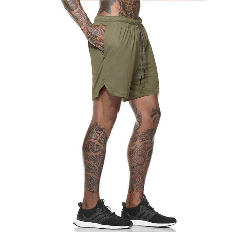 Diseñador de la placa caliente de la manera Pantalones cortos para hombre de la playa del verano cortocircuitos del deporte del estilo del ocio de la playa de surf shorts de baño de alta calidad Pantskz5 # 230