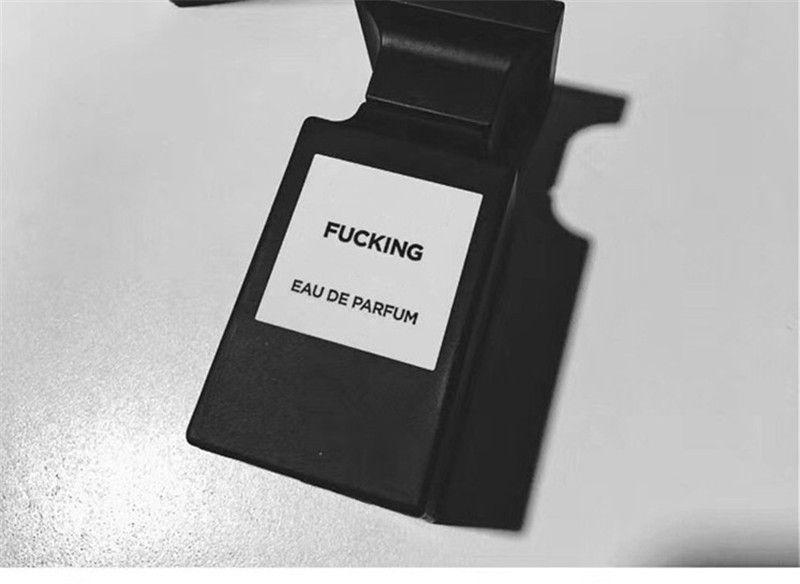Best-seller perfume design exclusivo perfume saúde 100ml perfume para homens fragrância atraente duradouro transporte rápido tempo
