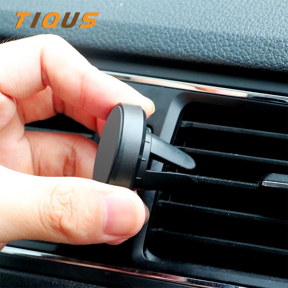 حامل الهاتف المغنطيسي Magnetic Car Phone