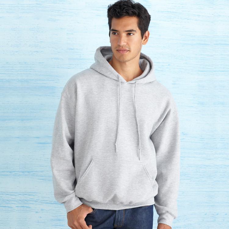 Hoodies Sweatshirt Papi Lhomme Le Mythe La Legende Taille SMLXL2XL