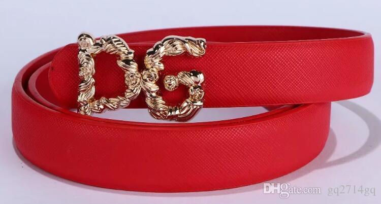 2020 ceinture Big grande boucle véritable ceinture en cuir avec boîte DESIGNERS ceintures hommes femmes de haute qualité nouvelles ceintures mens ceinture de luxe Livraison gratuite