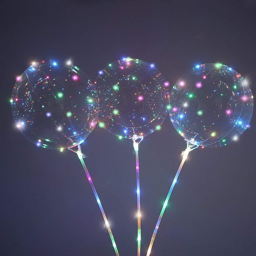 الهواء الهيليوم الصمام بالون globos brandons الديكور عيد الزفاف حزب البالونات لوازم بوبو كرات