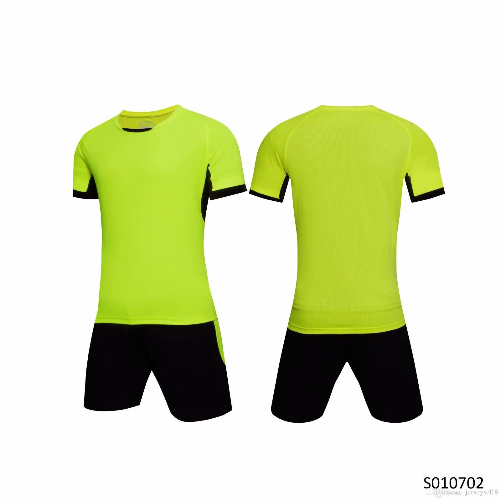 71 encargo Jersey 20/21 jersey niños jersey de fútbol kit 2019 2020 2021 niños de Ranger 19 20 Inicio de la camisa de fútbol de distancia mujer traje de hombre de fútbol