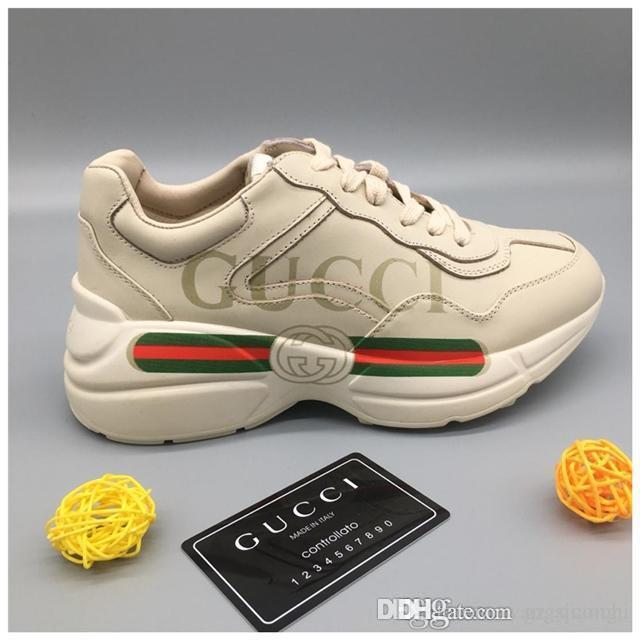 gucci Spor ayakkabılar Hız Eğitmen Gypsophila Üçlü Siyah Toz Torbası Y01 ile Moda Düz Çorap Çizme Ayakkabı ayakkabı tasarımcıları