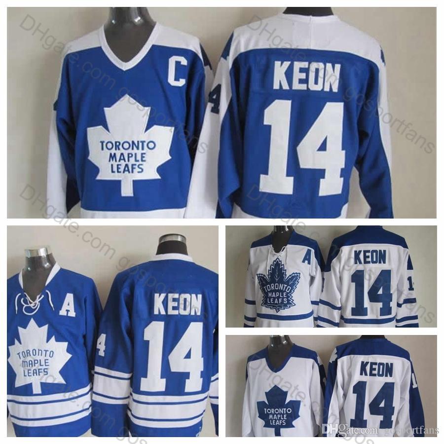 maple leafs jerseys cheap