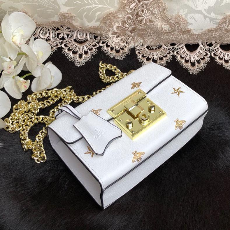 Mini Designer Luxus Handtasche Brieftasche Designer Handtaschen Damen Umhängetasche Hochwertige Schultertasche aus echtem Leder Geldbörse 20x14x6cm # 432182