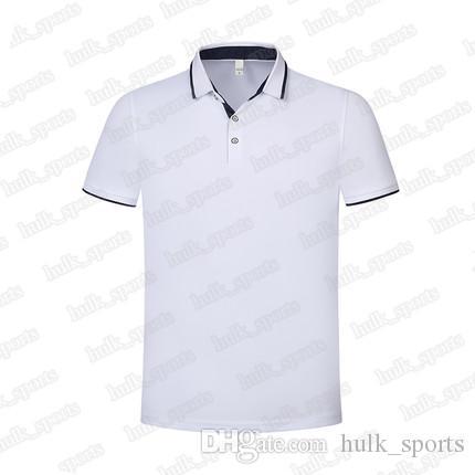 2656 Спорт поло Вентиляционное Быстросохнущий Горячие продажи Высокое качество мужчины 201d T9 с коротким рукавом рубашки удобный новый стиль jersey4504505