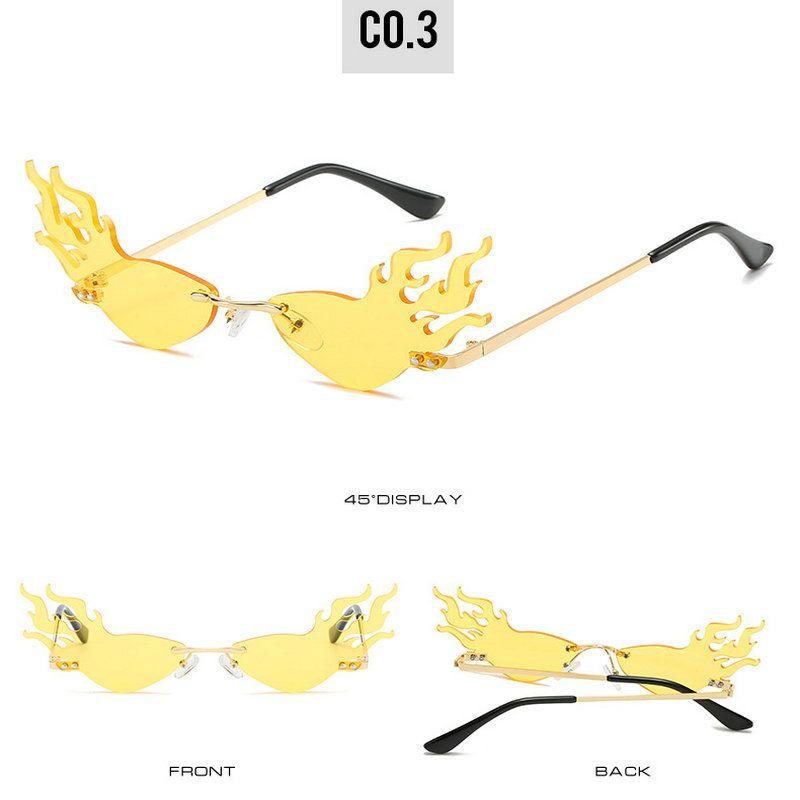 gafas de sol FireWave Tienda Online Elbru 2019 Forma de onda Bew fuego gafas de sol de las mujeres de los hombres gafas de sol firewave NGIWa fRJRv
