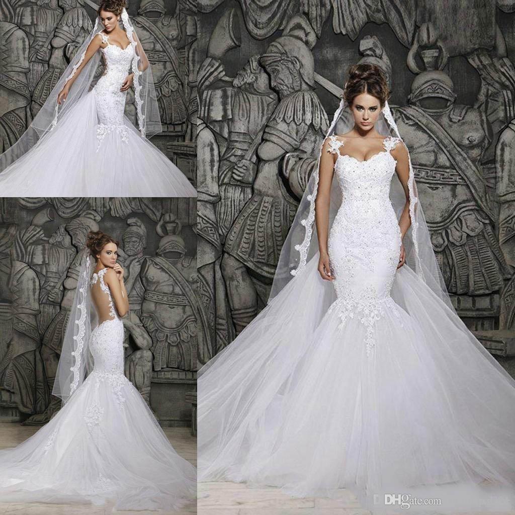 Vintage Ball Gown Principessa della piega dell'innamorato increspato Plus Size abiti da sposa lungo gotico nero Paese Abiti da sposa robe de Mariage