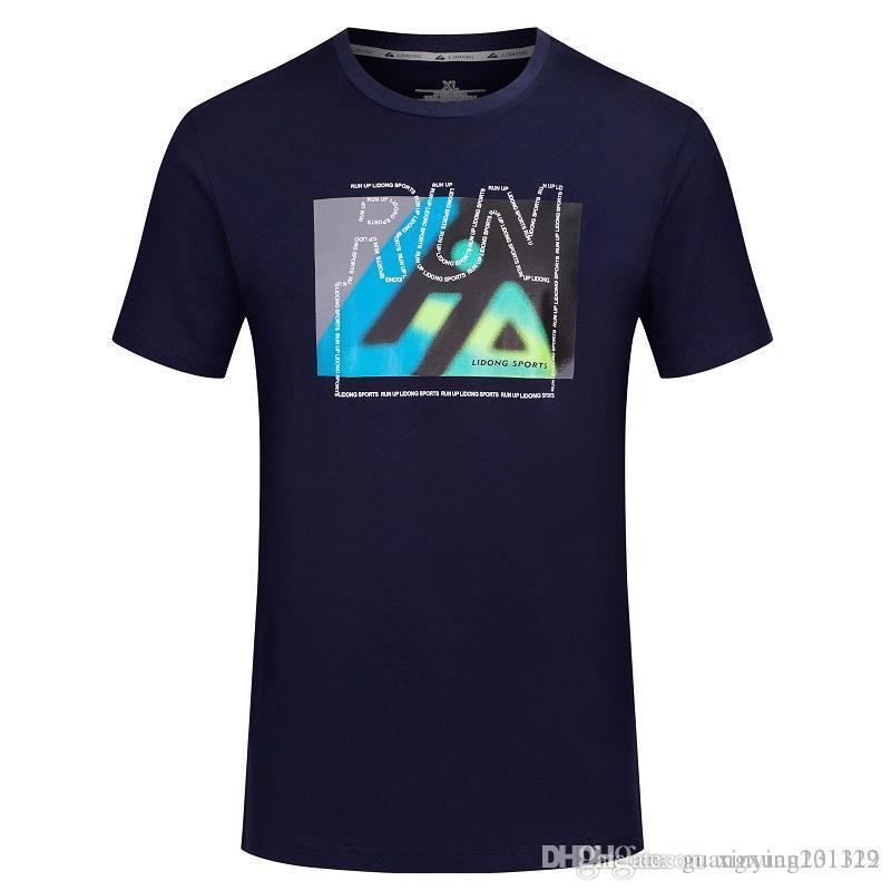 высокое качество 2019 2020 смешивать и сочетать цвета последние мужские 43#горячий Джерси открытый одежда футбольная одежда