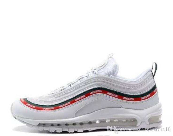 2020 صول جديدةرجل الأحذية النسائية عارضة وسادة الذهب الفضة أحذية رياضية مصممي الألعاب الرياضية في الهواء الطلق الأحذية K8