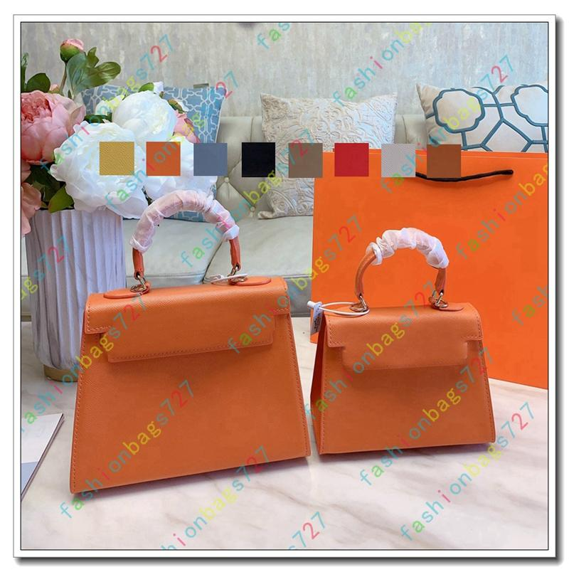 Classic Real Oxidation Leather Shoulder Bag Tote Designer Handbags Women Clutch Shopping Bag Purse Shopper Bags wallet SOHO BAG Ladies191028