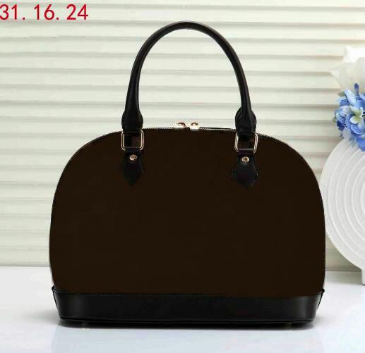 Yeni Almas BB kabuk çanta Tasarımcı Moda Kadın Üst Kol Çapraz Vücut Minyatür Çanta Bez Poşet Aksesuarlar omuz Çanta 5178 #