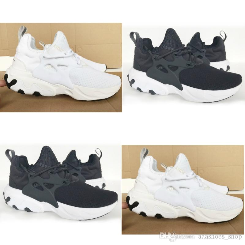 Running Shoe Online Stores For Sale