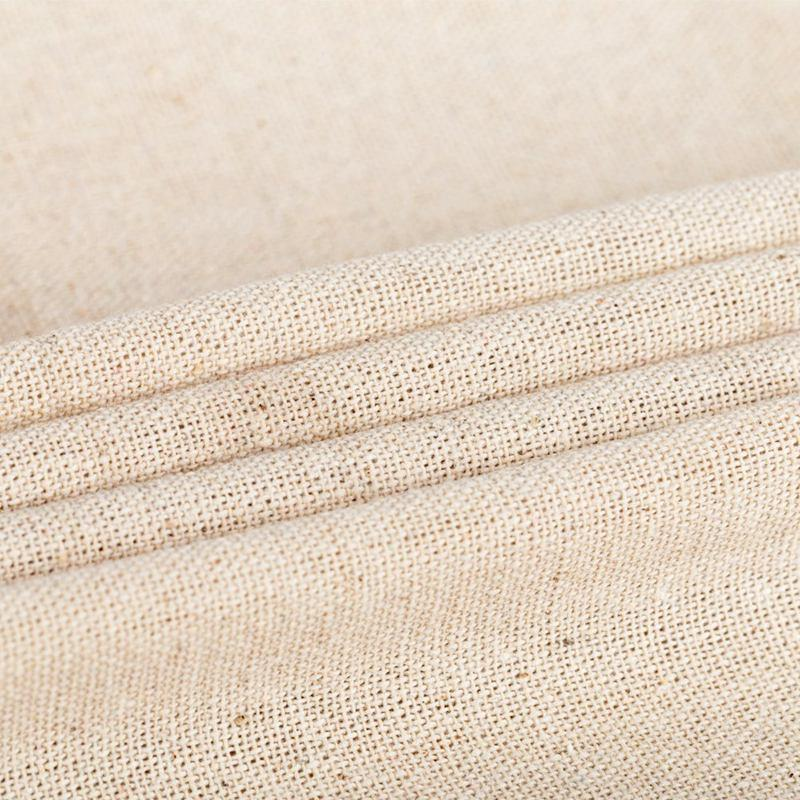 Ферментированные Ткань Proofing Тесто Bakers Сковороды доказывающие Хлеб Багет для выпечки Мат Кондитерские инструменты кухни