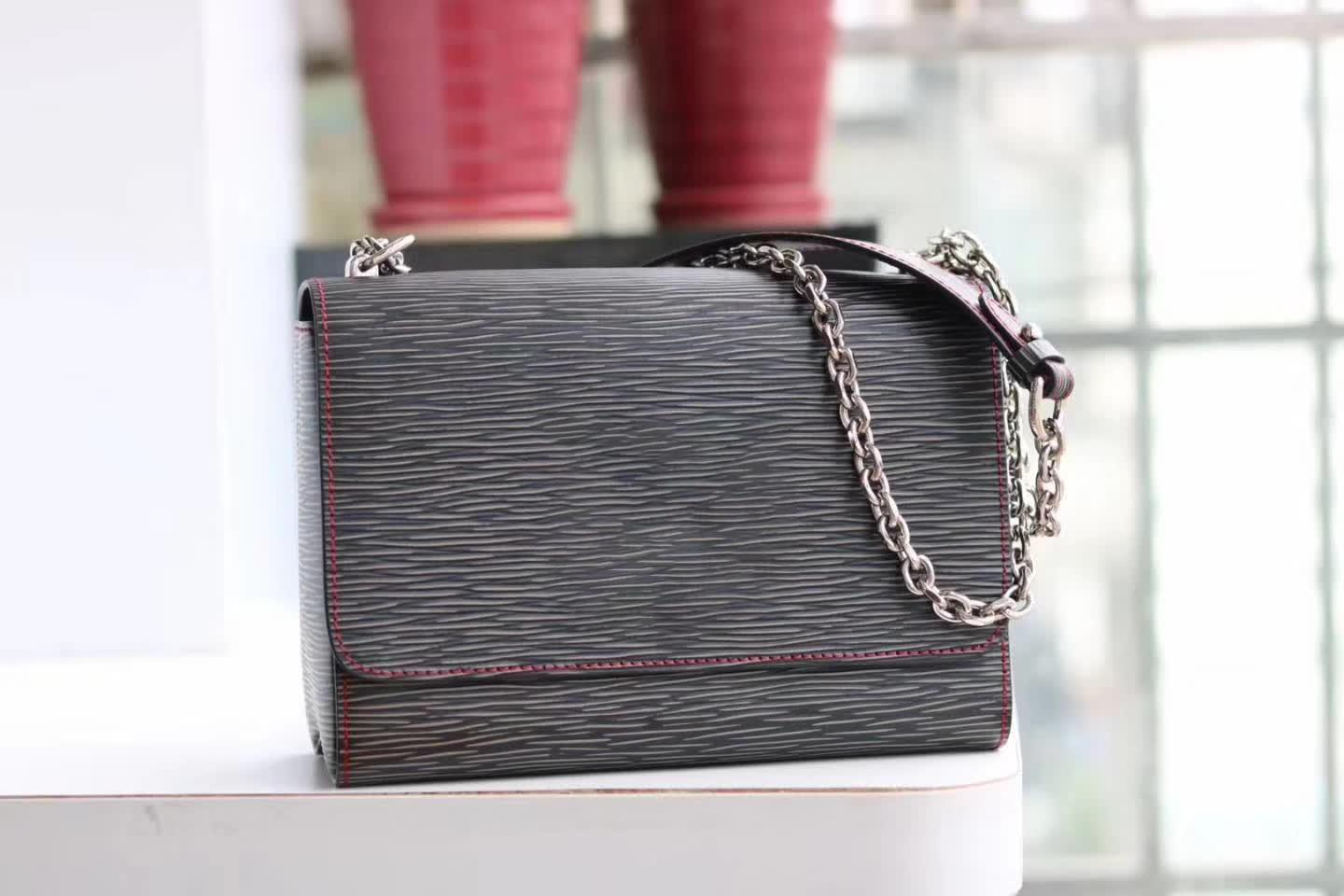 Woman Bag Passport 0088 Luxury Designer Handbags Sac A Main Brand Bags Designer Handbags Branded 143843